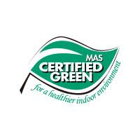 MAS國際無毒認證
