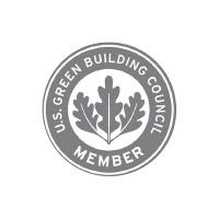 美國綠建築協會